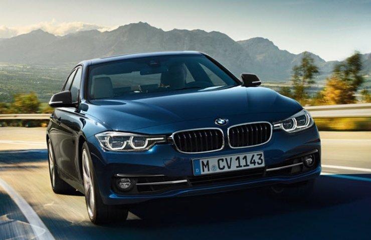 BMW, TESLA MODEL 3'E CEVAP VERMEYE HAZIRLANIYOR