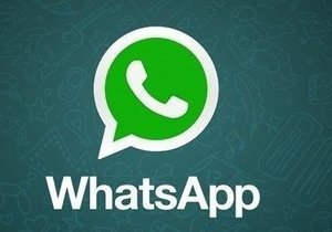 WhatsApp kullanıcılarını çıldırtan hata