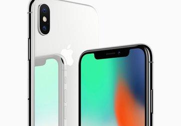 iPhone X satın alacak mısınız?