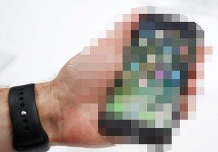 İşte karşınızda iPhone XS konsepti