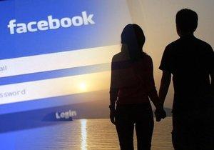 Facebook yeni özelliğiyle Tinder'a rakip oluyor!