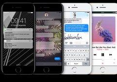 iPhone 8 için A11 çipinin üretimi başladı