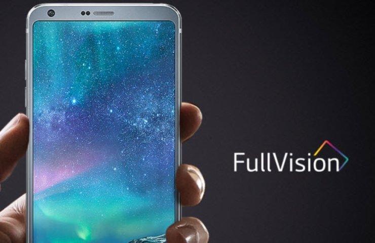 LG G6'YA ARTIK ÖZEL ROM'LAR KURABİLİRSİNİZ