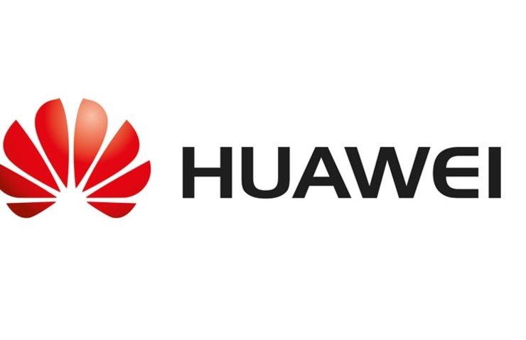 2017'nin ilk yarısı Huawei için iyi geçti