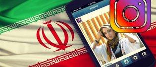 İran'dan Instagram'a son uyarı