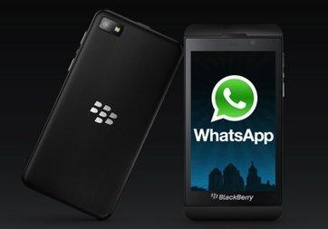 WhatsApp açıkladığı cihazlara desteğini kesti!