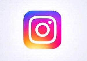 Instagram'ın GIF özelliği geri döndü
