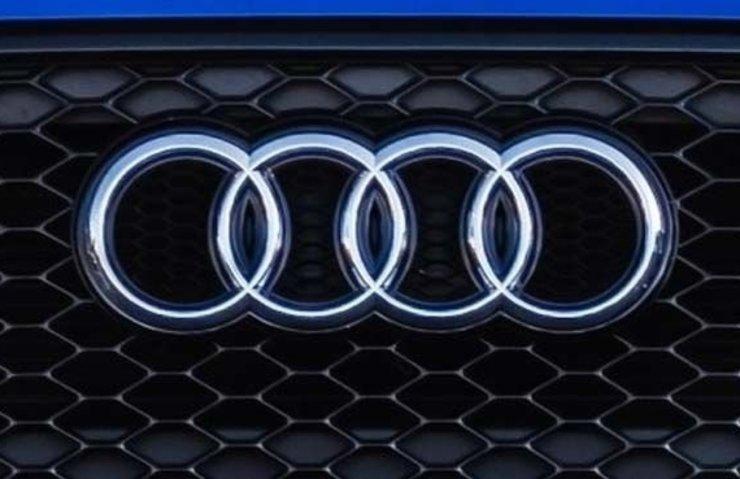 Otomobil devi 1,16 milyon aracı servislere geri çağırıyor