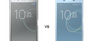 Sony Xperia XZ Premium vs Xperia XZs: Farkları neler?