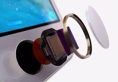 iPhone 8'de Touch ID yerine Pearl ID olacak!