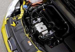 Araçlarda yakıt tüketimini azaltmanın yolları!