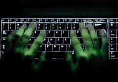 Siber saldırıya Türk kalkanı