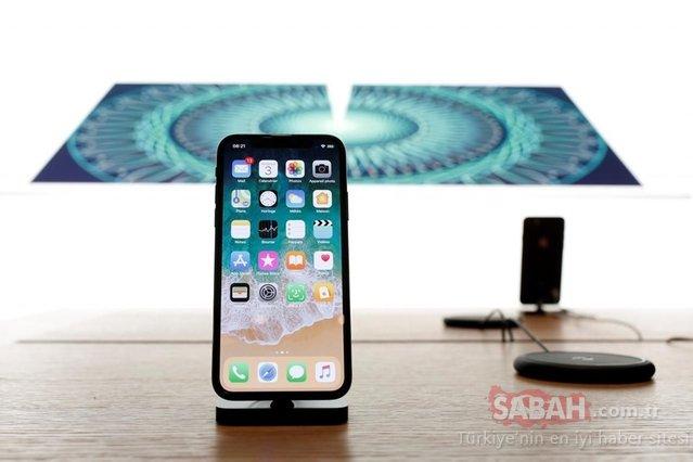 Apple yeni iPhone'un fiyatını düşürdü!