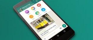 WhatsApp, sonunda iki-adımlı doğrulama sistemine geçti!