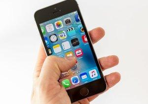 iPhone'lar için kısa süreliğine ücretsiz olan uygulamalar!