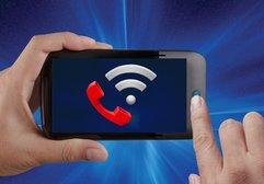 Wi-Fi WPA2 protokolü hacklendi. Büyük tehdit var!