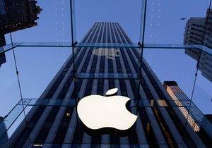 İşte Apple'ın iş görüşmesinde sorduğu sorular