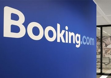 Booking.com ile ilgili önemli açıklama