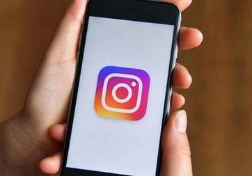 Instagram'a yeni yazı seçenekleri eklendi