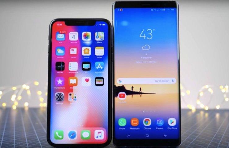 Tüketiciler artık yeni bir telefon yerine yazılım güncellemesini bekliyor!