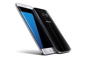 Samsung'tan internetsiz telefon