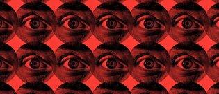 WikiLeaks: CIA, popüler TV, akıllı telefon ve otomobillerden bilgi topluyor!