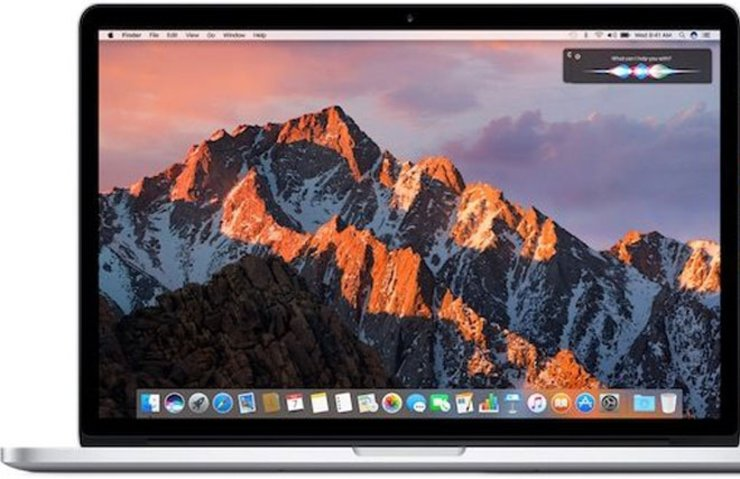 APPLE, MACOS SİERRA 10.12.5 BETA 1'İ YAYINLADI