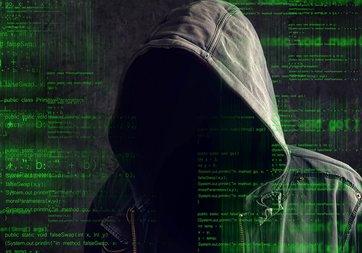 Türkiye siber saldırıların odağında