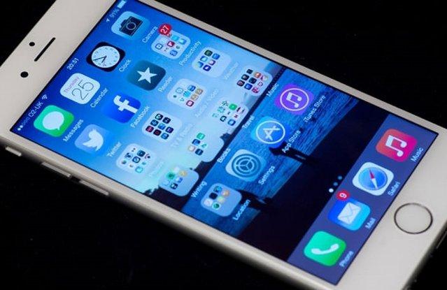 Facebook'ta otomatik oynatılan videolar iPhone'da nasıl kapatılır?