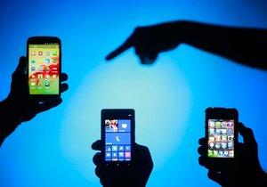 Telefonunuzun radyasyon değeri nedir?
