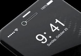 iPhone 8, 4 mm kalınlığında olabilir mi?