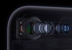 iPhone 8'de 3 boyutlu lazer olacak
