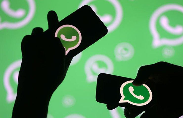 WhatsApp'ta silinen mesajları nasıl geri getirilir?