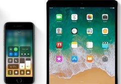 iOS 11 ve macOS High Sierra beta 1 çıktı