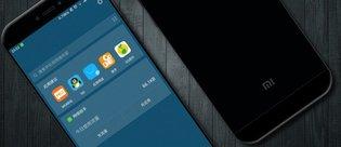 Xiaomi Mi 6 çıkış tarihi ve özellikleri