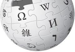 Wikipedia'ya erişim engellendi (Güncellendi)