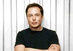 Elon Musk: Mark Zuckerbergin yapay zeka anlayışı kısıtlı