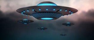 Gizemi çözülemeyen UFO'lar hakkında her şey