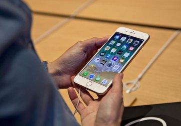 iPhone'ların kilidi kolay mı kırılıyor?