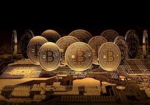 Bitcoin'e 27 dolar yatırdı, unuttu ve zengin oldu