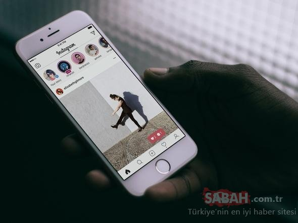 Instagram değişiyor!