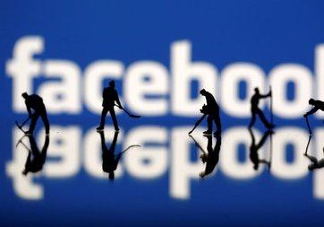 Facebook kişisel bilgileri telefon üreticilerine mi sattı?