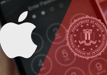 FBI, iPhone'u nasıl hacklediğini açıklamayacak