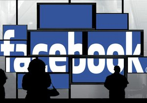 Facebook skandalı 7 milyar dolara mal oldu!
