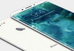 HomePod yazılımı iPhone 8'i resmen ifşa etti!