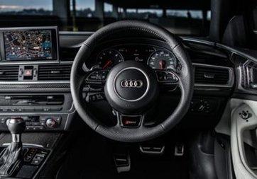 Audi 330 bin aracı resmen geri çağırdı