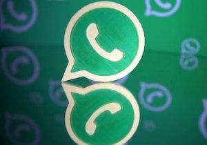WhatsApp'ın yeni özelliği büyük tartışma çıkardı!
