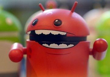 Play Store'daki binlerce uygulama kullanıcısını dinliyor ve izliyor!