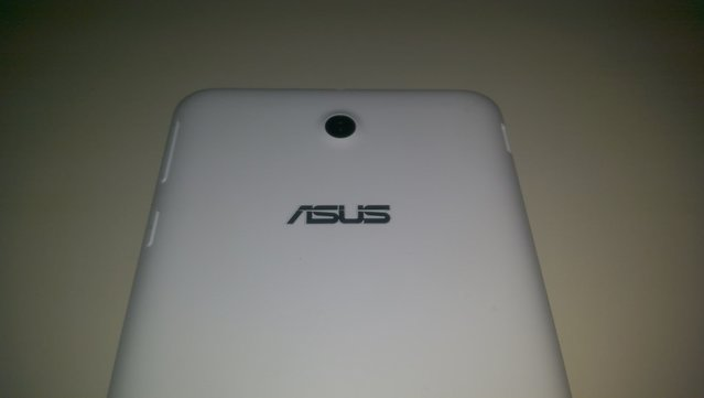 ASUS MeMO Pad 7 ile çekilen örnek fotoğraflar