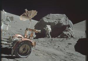 Nvidia Ay'a çıkılmadı teorisine son noktayı koydu